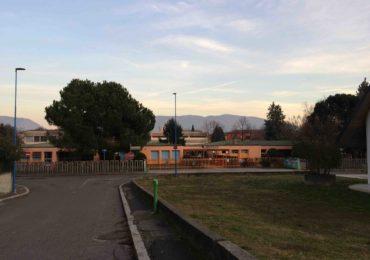 La Scuola Materna Pendolina