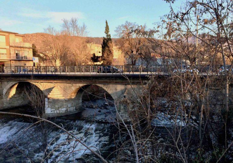 Il Ponte Crotte