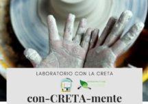 Con-CRETA-mente