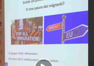 Verso quale Europa?