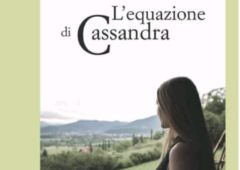 L'equazione di Cassandra – incontro con l'autore