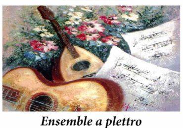 Musica classica e tradizionale alla Pieve di Urago