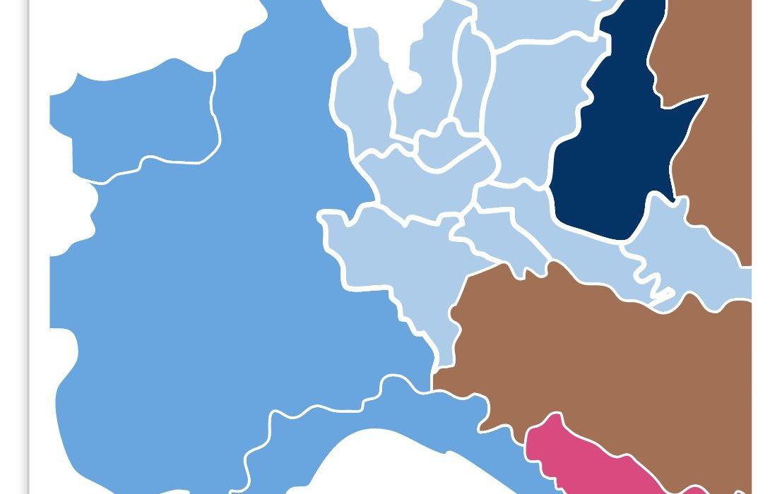 PdBsOvestNEWS n. 12 - Dopo le Europee continua il nostro impegno