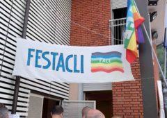 Fest'ACLI Sant'Anna 2019