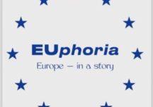 PdBsOvestNEWS n. 15: EUphoria: come partecipare