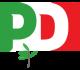 Partito-Democratico-e1544090433441.png